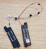 Nuovo Speaker Set - R + L Sinistra Destra per Dell XPS13 XPS 13 9343 9350 9360 Speaker PK23000PJ00 08DCR4 8DCR4