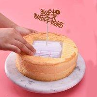 Maschere da festa Compleanno Surprise Surprise Confezione regalo Tovagliolo Banconota Tissue Denaro Torta Genitore Pennello Decorazione Decorazione