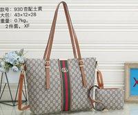 2020 designers de bolsas das mulheres messenger bag bolsa mens Moda Ombro Lady Tote bolsas bolsas crossbody mochila carteira 01