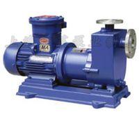 Pompe Melt Pump Pompe di alta qualità Pompe per estrusione di gomma Pompa fuso Hot Melt Gear Pump