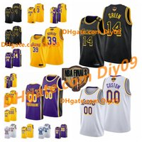 Custom Finals Los Angeles