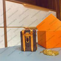 スーパーミニソフトトランクバックパックハンドバッグメッセンジャーショルダーフラワーレター財布バッグレザーキーチェーン財布ショルダーバッグクラッチトート