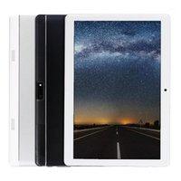 "Tablet PC Veidoo 10.1 ""Pollici Android 4G Phablet 32 GB Storage con doppia scheda SIM Slot e telecamere, WiFi, Bluetooth, GPS11"