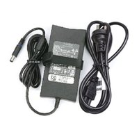 Original 19.5V 4.62A 90W 7.0mm*With needle Power Adapter For Dell D630 N4030 N4010 Laptop Charger