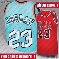 ChicagoTouroJersey 23 Michael Jersey Faculdade Dennis Rodman 91 Scottie Pippen 33 Jerseys Universidade Basketball Jerseys 9-28