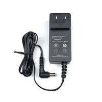 Original 19V 0.84A Power Adapter For LG ADS-18FSG-19 19016GPCN Monitor Charger