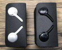 OEM Kalite Samsung S10 Kulaklık Kulaklıklar için 3.5mm Kulaklık Kulak Kulaklık Ile MIC Hacmi Kontrolü S8 S9 S10 Plus DHL Için