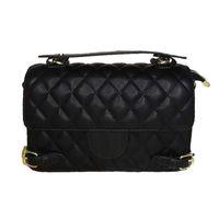 Kadın Üst Kalite Omuz Debriyaj Messenger Bag Bolsa Bayanlar Moda Tasarımcısı Crossbody çanta için Kadınlar Çanta için yeni Omuz Çantası