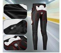 Pantaloni da moto per motocicli da motocicletta spedizione gratuita motorpool pantaloni casual ingranaggi pantaloni da corsa