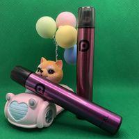 Posh Plus XL Disposable Device Vape 5ml Capacity Prefilled 1500 Puffs E-cigs Pod Starter Kit 13 Colors Free Fast Shipping