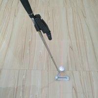 Ключевые слова на русском: Golf Putter Training Piction Line Corrector Улучшить инструмент по оказанию помощи практика лазерной прицел на прицел, выдвигая обучение черные аксессуары для гольфа 201124