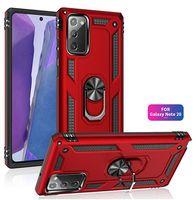 Adecuado para el caso de ultra teléfono móvil contra la caída de Samsung Galaxy Nota 10 Note20 pro s20 s20 de ultra plus caja del teléfono del diseñador