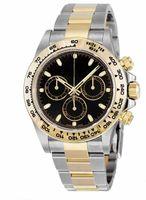 Master Men's Watch، 2813 حركة أوتوماتيكية، 316 حالة الفولاذ المقاوم للصدأ، زر قابلة للطي، متعرج ميكانيكي، زجاج الياقوت، التجزئة والبيع بالجملة