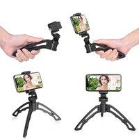FreeShipping Apexel HD 36x teleobiettivo zoom lente monoculare + selfie treppiede per i-Phon Samsung altri smartphone di viaggio di caccia Turismo a piedi Sport