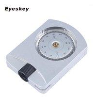 Eyekey Professional водонепроницаемый компас Выживание по выживанию Геологический компас Разведка Bussola1