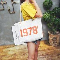 أكياس التسوق miwind لينة طوي حمل سعة كبيرة النساء حقيبة السيدات الاستخدام اليومي حقائب عارضة الشاطئ WUSL231