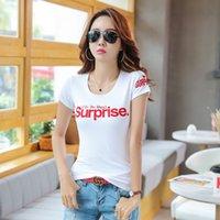 뜨거운 드릴 티셔츠 짧은 소매 여성의 인쇄 된 Tshirt 여름 티셔츠 패션 슬림 큰 크기 Tshirt 큰 크기 숙녀 T 셔츠 S-4XL