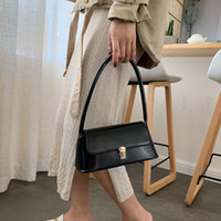 HBP # 0353 الهيب هوب حقائب عارضة حقيبة السيدات محفظة الصليب الجسم حقيبة عادي أسود أزياء المرأة حقائب الكتف أي محفظة يمكن تخصيصها