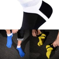 QVB4H yeni marka erkek ve kadınların açık olan yüksek kaliteli tasarımcı çorap pamuk severler lüks tasarımcı spor çorap erkek