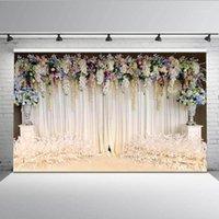 خلفية مواد خلفية mehofoto خلفية white wedding po للأزهار الخلفية pogograps studio G-1921