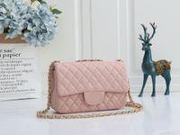 مصمم-نساء أكياس شعرية الماس المرأة حقائب صغيرة سلسلة هندسية الكتف أكياس حقيبة سعة كبيرة سلسلة الإبط قماش حقيبة