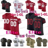 San Francisco sur mesure
