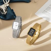 Мода роскошные женщины часы хорошая леди кварцевая вечеринка высочайшее качество женщины наручные часы знаменитый дизайн часы оптом цена
