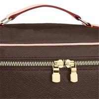 Косметическая сумка Туалетная сумка косметика хорошая сумка для макияжки женские туалетные ключи мешок путешествия сумки сцепления сумки кошельки мини-кошельки BW01 88-827