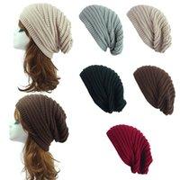 قبعات الشتاء للنساء قبعة صغيرة قبعة الاكريليك قبعة امرأة بيني الشتاء للسيدات محبوك قبعة الكشمير الخريف الصلبة بونيه 2020
