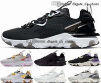 35 ملحمة أحذية رياضية مدربين 12 كبير كيد بنين عارضة 46 تشغيل حجم الولايات المتحدة رد فعل المرأة عنصر 55 87 EUR رؤية رجل zapatos ركض الرجال 5