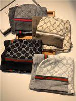 NEWhats Lenços homens de design das mulheres inverno beanieCheap clássico Golf Curvo viseira chapéus de luxo projeto osso gorra Snapback cap Homens Sports