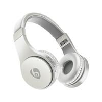 S55 Wireless Bluetooth Cuffie Cuffie pieghevoli Bluetooth Bluetooth Over Ear Cuffie Auricolari Low Bass Studio Cuffie Auricolari per telefoni informatici