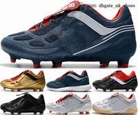 Clases de fútbol hombres AG Mujeres Astro Turf Zapatos 46 Hombres EUR TF TF 38 Botas de fútbol Precisión Precisión FG en Tamaño 12 Crampones De Niños Jóvenes