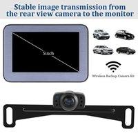 자동차 카메라 풀 HD 1080P 자동차 DVR 비디오 레코더 대시 캠 180도 와이드 앵글 모션 감지 야간 투시 G-Sensor DW501