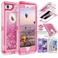 Quicksand Liquid Glitter Case for iphone 12 mini 11 Pro Max ...