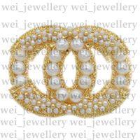 Cils designer designer broche de bijoux bijoux Broches de diamant broches glands pour femmes broches mode de mode décoration