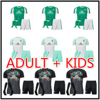 20 21 SV Werder Bremen Soccer Jerseys Rashica Selke Füllkru Camisas de Futebol Werder Brême Friedl Klaassen Selke Football Shirts Uniformes