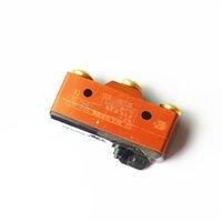 BA-2RV139-A4, BA2RV139A4, pour interrupteur rapide Action Snap DPST 10A 125V