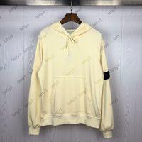 Erkek Stylist Hoodies Unsex Mektup Baskı Kazak Erkekler Kadın Kazak Kapak Markaları Ile Hoodie Lüks Sweatshierts Boyutu M-2XL Uzun Kollu Örme Spor Giyim