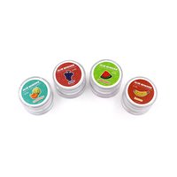 Funmix 5G نكهة الفاكهة رمش تمديد الغراء مزيل كريم لسموش مزيل صالونات التجميل إزالة رمش 0347