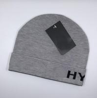 Новая Франция моды Шапочки шляпа капот зимой шапочка вязаной шерсти шляпа плюс бархат шапки Skullies Thicker маски Fringe шляпа человек