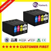Canon için PGI1600 PGI-1600 Mürekkep Kartuşu Takımı için Uyumlu MB2060 MB2360 Mürekkep Püskürtmeli Yazıcı