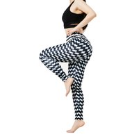 Women Pants Latest long sleeve breathable seamless yoga suit...