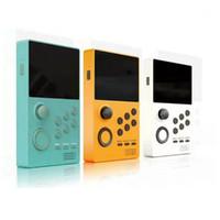 PANDORA مربع المحمولة الروبوت المحمولة لعبة وحدة التحكم دعم بلوتوث wifi pandora 3d ips شاشة 2006 في 1 الرجعية لعبة download1