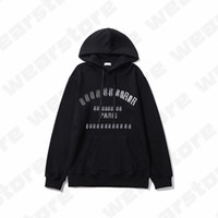 2022 Hotsale Hoodies Männer Frauen Casual Herbst Sweatshirts Mode Mit Kapuze Anime Naruto 3D Hoodies Männer Kleidung Frauen S Designer Hoodies