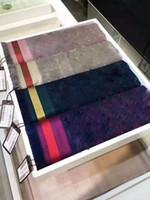2021 Écharpe de la soie de luxe Soie Haute Qualité Foulard de mode châle 140x140cm