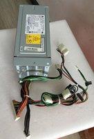 100% de la potencia de trabajo de alimentación para DPS-700FB E 700W R350 T350 T280 G7 probó completamente