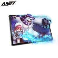 ANRY S21 4G Chiamata telefonata Tablet 2 in 1 11.6 pollici 3 GB RAM 32GB ROM Android 8.1 Tablet PC 10 Core Dual SIM card 8000mAh scheda per bambini