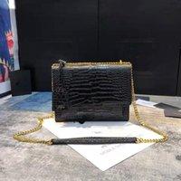 Borsa della borsa della borsa della donna di modo della borsa della borsa di alta qualità della borsa della borsa di alta qualità della borsa della borsa