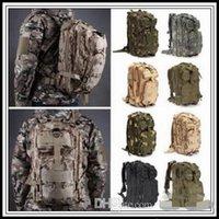 США на белом фоне 12 цветов 30L пеший туризм кемпинг мешок военный тактический треккинг rucksack рюкзак камуфляж молла рюкзаки атаковать на открытом воздухе